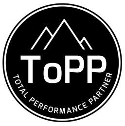 Total Performance Partner